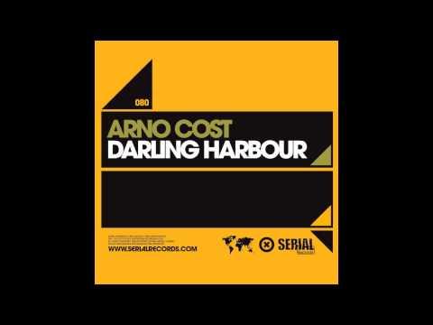 Arno Cost - Darling Harbour (Original Radio Edit HQ)