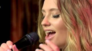 Ella Henderson - Mirror Man (Live Acoustic)