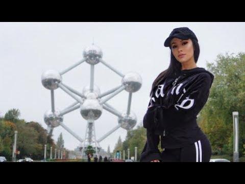 BRUSSELS, BELGIUM || Travel Vlog 2017