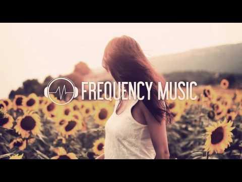Avicii - Fade Into Darkness (Theisen & Kluewer Remix)