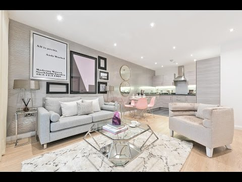 Banbury Park 1,2,3 and 4 Bedroom Homes For Sale in Walthamstow<a href='/yt-w/bvWJSqwy2Ro/banbury-park-123-and-4-bedroom-homes-for-sale-in-walthamstow.html' target='_blank' title='Play' onclick='reloadPage();'>   <span class='button' style='color: #fff'> Watch Video</a></span>