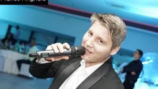 Descarca Muzica Moldoveneasca 2021 Muzica de Petrecere Moldoveneasca Super Colaj