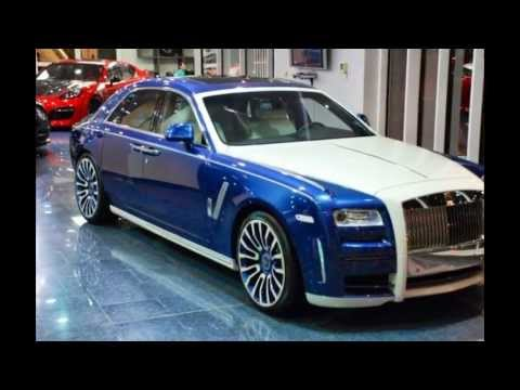 rolls royce ghost white limited mansory. mansory rolls royce ghost 2013 limited edition by abdul kereem supercars white