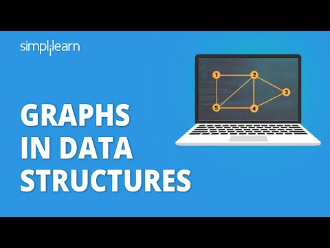 Your One-Stop Solution for Graphs in Data Structures
