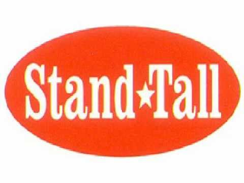 Standtall sound @Luçon 1995