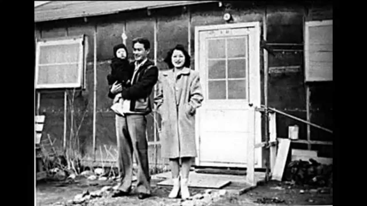 japanese internment camps ww2 essay The greatest example of racial bias, however, is the useless internment of japanese during world war ii retrospectively, the poor reparations and limited evidence all show that japanese internment was not justified, and even more so, more unnecessary.