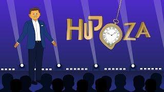 Patrz na zegarek (parodia Hipnoza) ft. Tritsus