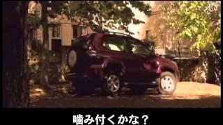 映画『クライム・エース』は、ビデックスJPで配信中! http://www.videx...