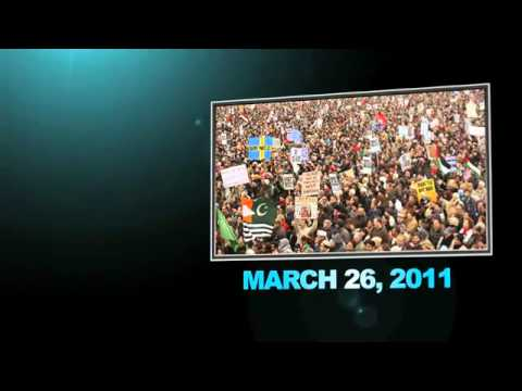 YouTube - ΣΥΝΤΑΓΜΑ 2011 athens syntagma greek revolution high resolution 1080p.flv