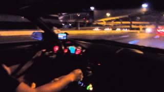 Supra vs 240SX vs 240SX vs RX7 vs 1000cc