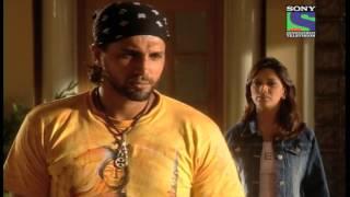 Kaisa Ya Pyar Hai - Episode 105