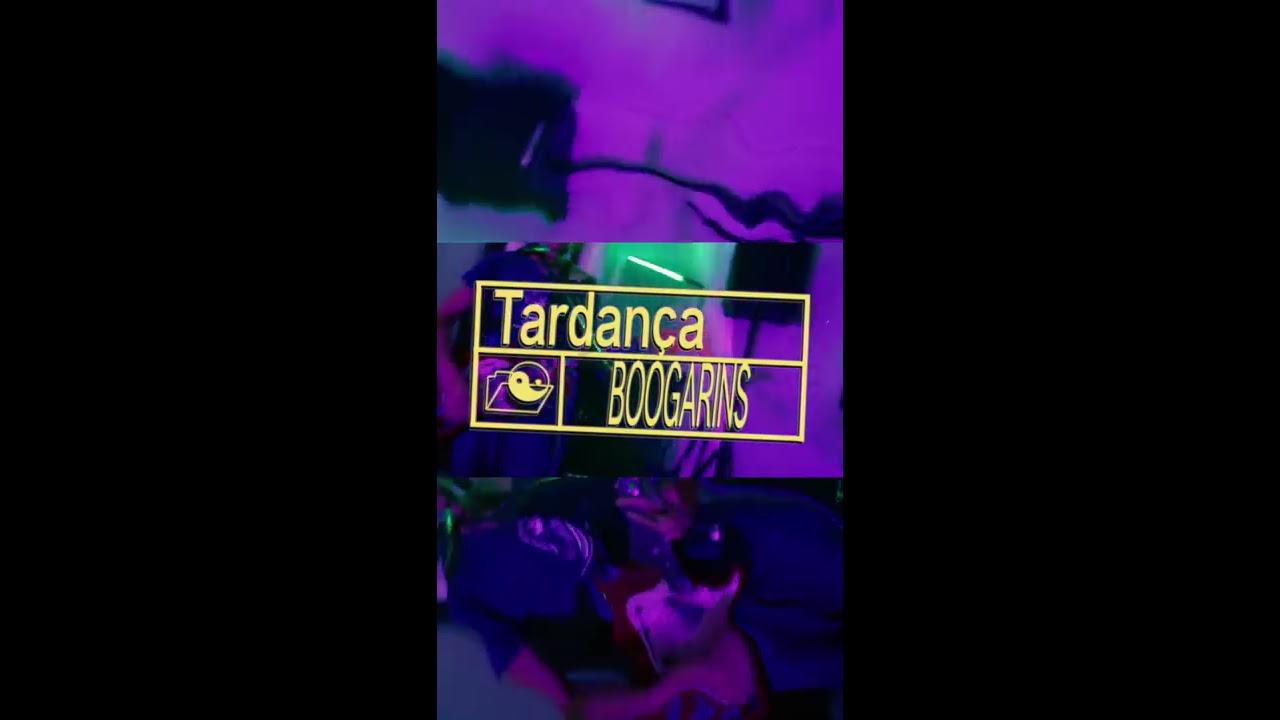 Banda goiana Boogarins lança música nova nesta sexta-feira