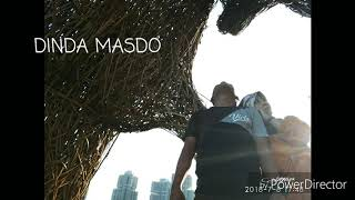Download lagu Dinda Masdo Karaoke HD MP3