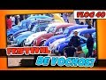 FESTIVAL de VOCHOS!! - Vlog#40 [JohannTV]