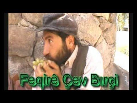Laqırdıyen Kurdi Cemil Hosta 2004 - Kürtçe Komedi Film 7.Bölüm