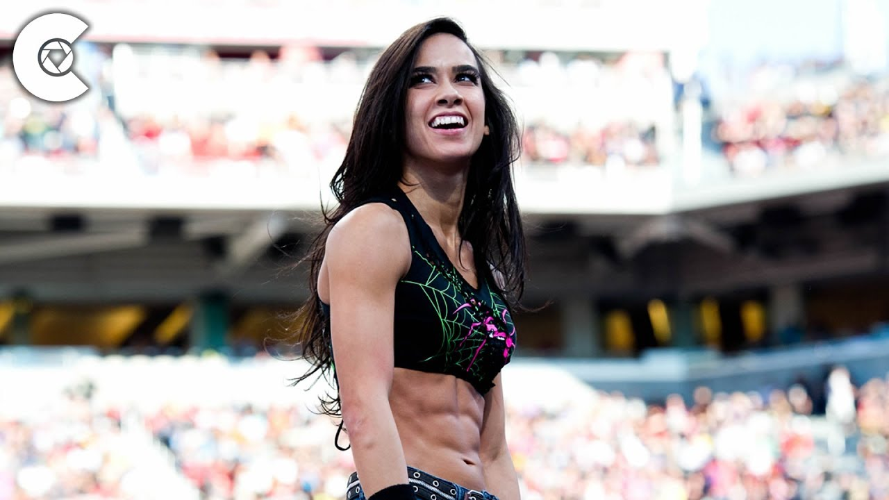 10-wrestlers-who-were-born-too-early
