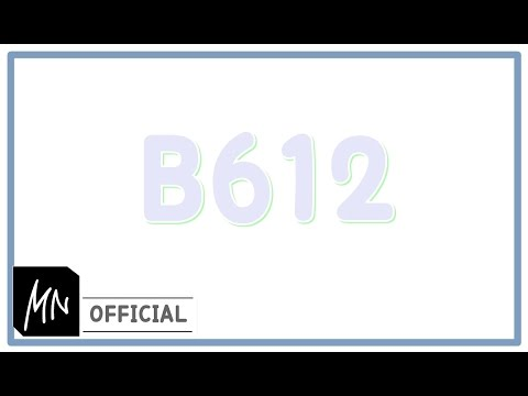 [THAISUB] OH MY GIRL (오마이걸) - B612