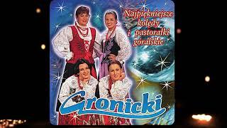 Gronicki - Idzie Hyr
