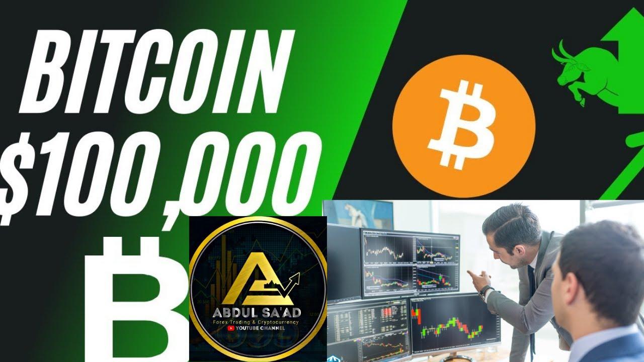 trading bitcoin riba