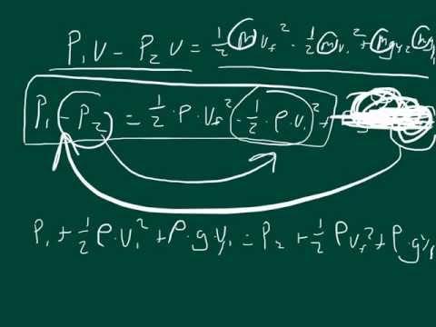 Physics Web Assign Ch 9 #14