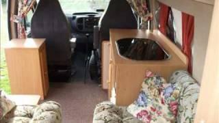 Campervan Conversion2 / How To / Diy Self Build  Motorhome