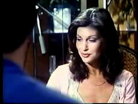 Random Movie Pick - LUSTFUL FEELINGS (1977, Kemal Horulu) Jamie Gillis & Leslie Bovee YouTube Trailer