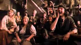 Rosencrantz & Guildenstern Are Dead - Playing Hamlet
