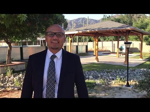 Clínica Gratuita de San Fernando Valley