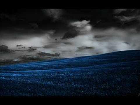 Einherjer - Far Far North