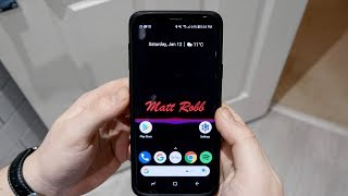 5 special ANDROID APPS