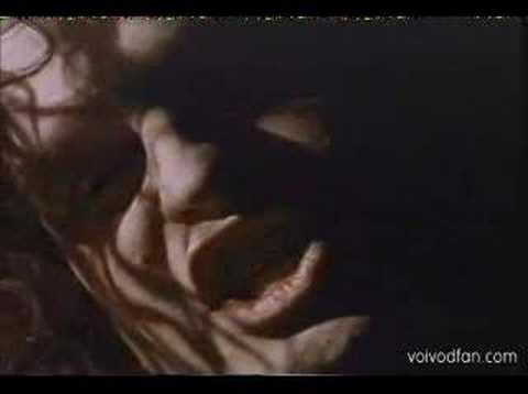 Voivod  Astronomy Domine Pink Floyd