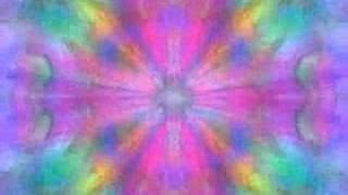 Perceptual Elements ( Alpha binaural beats) illume in essence