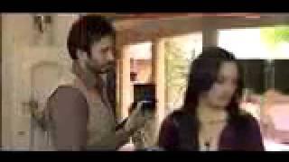 Drama Serial yaariayn  Song (playlist.pk).mp4