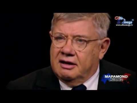 Cine este persoana misterioasa care a pus capat apartheidului din Africa de Sud?