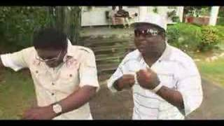 Chaka Demus & Pliers - Need Your Loving