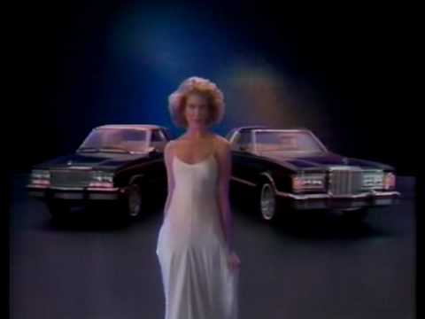 Lincoln mercury 1978 tv ad cougar zephyr youtube publicscrutiny Image collections