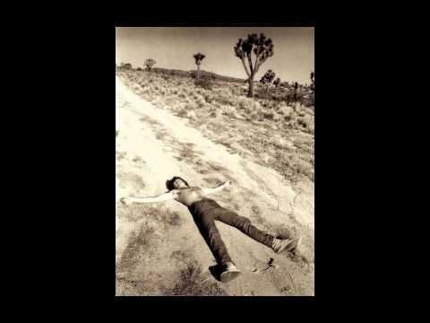 Joshua Tree 1969 Keith Richards. Anita Pallenberg, Gram Parsons (Photos_ Michael Cooper)-Display.m4v