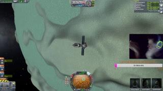 Kerbal Space Program #2