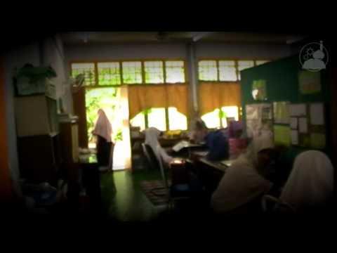VIDEO IBN KHALDUN 2011.mp4