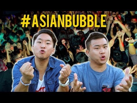 Confirm. asian nubble bubble final, sorry, but