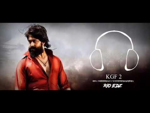 kgf-2-ringtone-||-kgf-2-theme-||-best-ringtone-2019-20