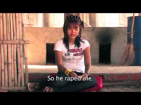 Baht - CIY Documentary