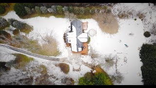W5737 Quarry Rd, Appleton | Tiffany Holtz Real Estate