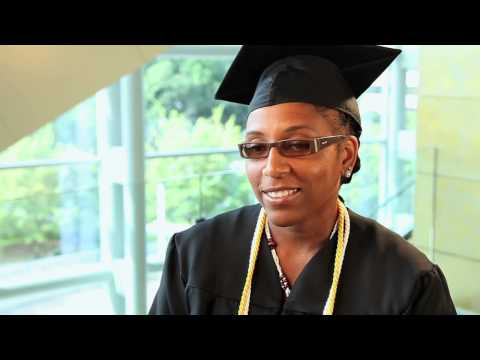 Graduate Discusses Earning Multiple Online College Degrees Through Ashworth College