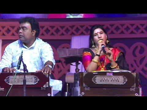 Nitu Kumari Nootan | Folk Of India | Reliya Bairan Piya Ko Liye | Dadra hit Bhojpuri Song