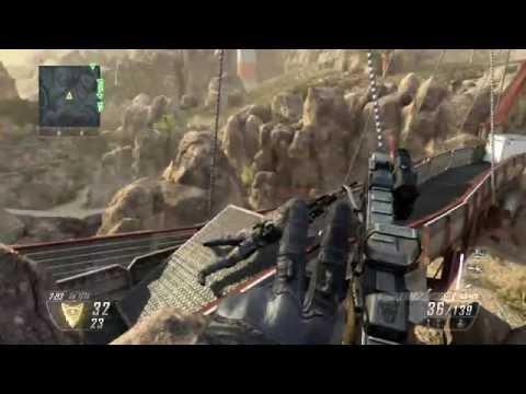 plus de 25 kill a la vectore bo2...