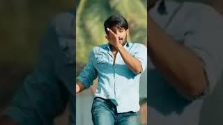 Pillaa Raa | RX 100 Movie   | Anurag Kulkarni | Chaitan Bharadwaj |Mango Music