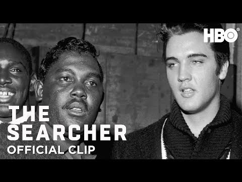 'Howlin Wolf' Official Clip | Elvis Presley: The Searcher | HBO