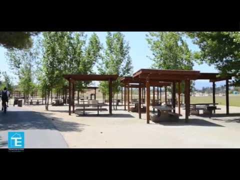 3126 Cunningham Lake Ct, San Jose, CA 95148 – Offer at $848,000