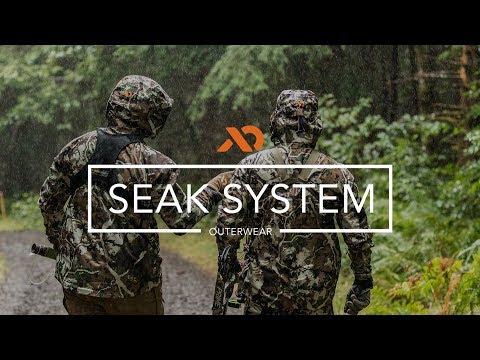 SEAK System